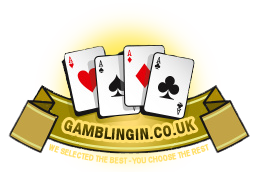 Online Gambling in the UK - Casino, Poker, Bingo & Sports Betting